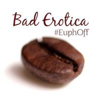 #EuphOff